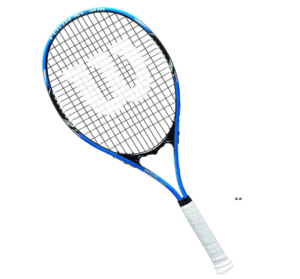 Wilson Tour Slam Lite Tennis