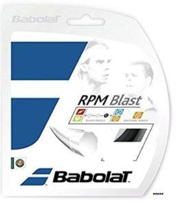 Babolat RPM Blast Tennis