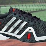 Best Tennis Shoes Flat Feet