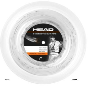 Head Synthetic Gut PPS Tennis