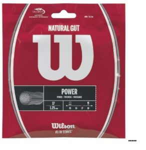 Wilson Sporting Goods 17 Gauge
