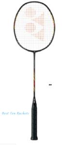 Yonex Nanoflare 800 Badminton