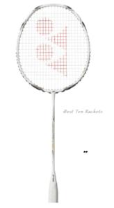 Yonex Voltric 70 E-Tune Badminton