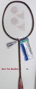 Yonex Voltric 80 E Tune Badminton