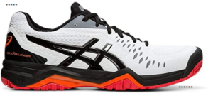 These traditionally designed shoes for sports are a best pick for sportsmen. They will provide you enough room for adjustment and will provide support to your feet while playing the game.