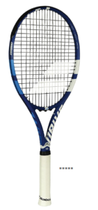 The Babolat Game Series of tennis racquets have remained managed for beginner to intermediate level tennis athletes. While that list offers a very graphite structure as a special racquet,