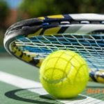 Tennis balls have great importance in tennis games. Best balls help to support the player in the game to play a good game. The balls which are used in the tennis game usually have great importance and function to help in the game to the players.