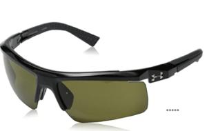 2: Core 2.0 Armour Under Men's Tennis Sunglasses( Durable)