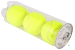GRANDCOW pop beach paddle tennis ball (Low in price)