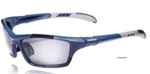 8: S1 Hulislem Sport Tennis Sunglasses(Low price)
