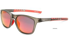 10: JOJEN Tennis Sport Sunglasses for men women(Best gifted glasses)