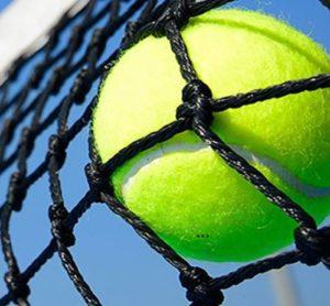 Smartlife15 practice Tennis balls (Smart surface)