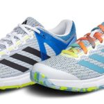 10 Best Racquetball Shoes for Badminton 2020 Guide (Expert's Review's)