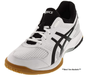 ASICS Men's Gel-Rocket 8 Volleyball Shoe ( Best Design )