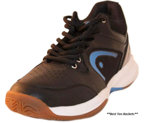 HEAD Men's Sonic 2000 MID Racquetball/Squash Indoor Court Shoes ( best economical)
