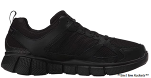 Skechers Men's Equalizer 2.0 True Balance Sneaker